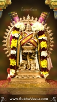 Narasimaha Mobile Wallpapers_390