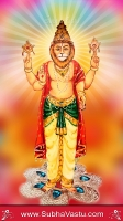 Narasimaha Mobile Wallpapers_392