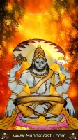 Narasimaha Mobile Wallpapers_393