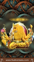Narasimaha Mobile Wallpapers_396