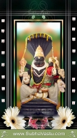Narasimha Swamy Mobile Wallpaper_368