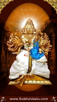 Narasimha Swamy Mobile Wallpaper_369