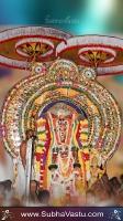 Narasimha Swamy Mobile Wallpapers_285