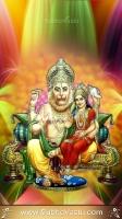 Narasimha Swamy Mobile Wallpapers_286