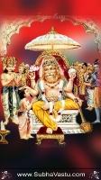 Narasimha Swamy Mobile Wallpapers_287