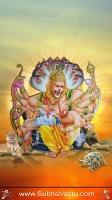 Narasimha Swamy Mobile Wallpapers_289