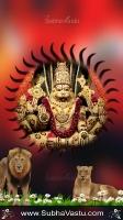 Narasimha Swamy Mobile Wallpapers_290
