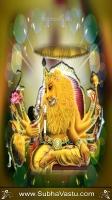Narasimha Swamy Mobile Wallpapers_291