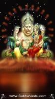 Narasimha Swamy Mobile Wallpapers_292