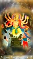 Narasimha Swamy Mobile Wallpapers_293