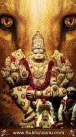 Narasimha Swamy Mobile Wallpapers_300