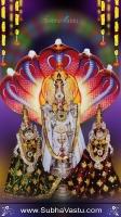 Narasimha Swamy Mobile Wallpapers_302