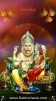 Narasimha Swamy Mobile Wallpapers_303