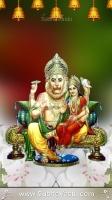 Narasimha Swamy Mobile Wallpapers_304