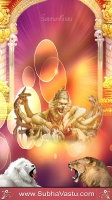 Narasimha Swamy Mobile Wallpapers_305