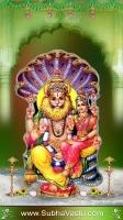 Narasimha Swamy Mobile Wallpapers_307