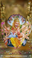 Narasimha Swamy Mobile Wallpapers_308