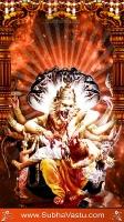 Narasimha Swamy Mobile Wallpapers_311