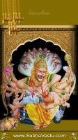Narasimha Swamy Mobile Wallpapers_312