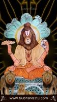 Narasimha Swamy Mobile Wallpapers_453