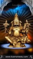 Narasimha Swamy Mobile Wallpapers_454