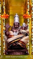 Narasimha Swamy Mobile Wallpapers_458