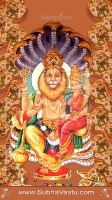 Narasimha Swamy Mobile Wallpapers_461