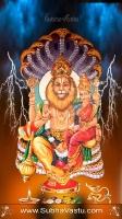 Narasimha Swamy Mobile Wallpapers_462