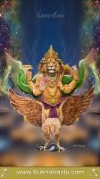 Narasimha Swamy Mobile Wallpapers_463