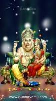 Narasimha Swamy Mobile Wallpapers_464