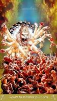 Narasimha Swamy Mobile Wallpapers_465