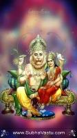 Narasimha Swamy Mobile Wallpapers_467