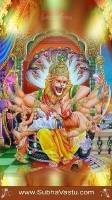 Narasimha Swamy Mobile Wallpapers_468