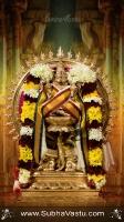 Narasimha Swamy Mobile Wallpapers_469