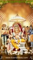 Narasimha Swamy Mobile Wallpapers_471