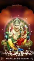 Narasimha Swamy Mobile Wallpapers_472