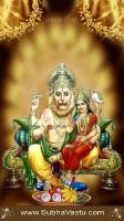 Narasimha Swamy Mobile Wallpapers_474