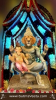 Narasimha Swamy Mobile Wallpapers_477
