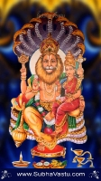 Narasimha Swamy Mobile Wallpapers_478