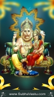 Narasimha Swamy Mobile Wallpapers_484