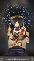 Narasimha Swamy Mobile Wallpapers_487