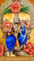 Narasimha Swamy Mobile Wallpapers_488