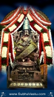 Narasimha Swamy Mobile Wallpapers_490
