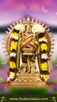 Narasimha Swamy Mobile Wallpapers_492