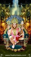 Narasimha Swamy Mobile Wallpapers_493