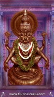 Narasimha Swamy Mobile Wallpapers_494