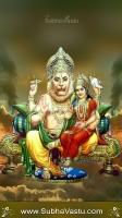 Narasimha Swamy Mobile Wallpapers_496