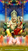 Narasimha Swamy Mobile Wallpapers_498