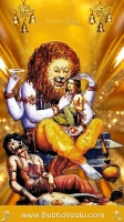 Narasimha Swamy Mobile Wallpapers_502