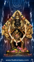 Narasimha Swamy Mobile Wallpapers_506